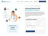 Best Rhinologists Email List | Rhinologists Mailing Address Database