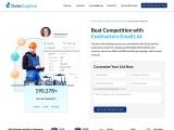 Contractors Email list | Contractors Mailing Database