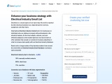 Electrical Industry Email list | Electrical Company Mailing Database