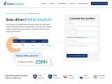Utilities Email List | Utilities Industry DataBase | NAICS Code-22
