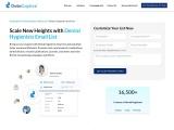 Dental Hygienists Email List | Dental Hygienists Mailing Database