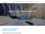 Best Marketing Automation Services Providers