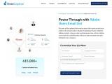 Adobe Users Email List | B2B Mailing Address Database