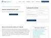 Avaya Customer Mailing Addresses
