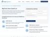 Big Data Users Mailing List | Big Data Customers Database