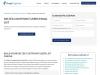 Deltek Costpoint Users Email List | Deltek Costpoint Customers List