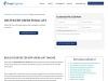 Deltek ERP Users Email List | Deltek ERP Customers Database