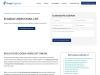 Eloqua Users Email List | Eloqua Customers Contact DataBase