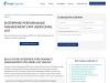 Enterprise Performance Management EPM Mailing Database | Email Contact  List