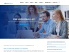 ESRI Users Email List | ESRI Users Mailing List