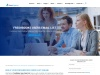 FreshBooks Users Email List | FreshBooks Users Customers Contact Lists