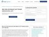 IBM DB2 Database Software Users Email List   Mailing Address Database