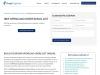 IBM OpenLoad Users Email List | IBM OpenLoad Mailing Address List