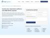 Validated IBM SPSS Data List | Best IBM SPSS Marketing Details