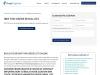 IBM TSM Users Email List | IBM TSM Users Mailing Address Databse