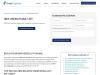IBM Users Email List | IBM Users Mailing Database | USA | DataCaptive