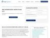 IBM WebSphere User Mailing Database | IBM WebSphere Customer Lists