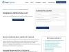 Ingeniux Users Email List | Ingeniux Users Mailing Address Database