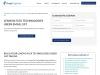 Lenovo Flex Technologies Users Email List | Mailing Address Database