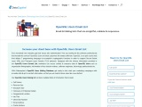 OpenSSL Users Email List | OpenSSL Users Mailing Database