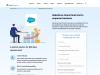 Salesforce Customer Mailing Database