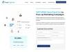 SAP HANA Users Email List | SAP HANA Users Mailing Database