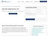 SAP SRM Users Email List | SAP SRM Users Custom Database