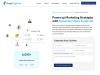 Symantec Users Email List   Symantec Customer Mailing Database