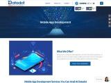 Mobile App Development Company in Malaysia