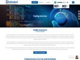 Software Testing Companies in Malaysia