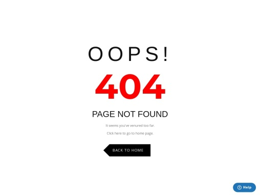 17 Proven Ways To Promote Your Mobile Application
