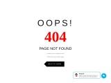Develop A Cross-Platform Application in India