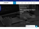 ROR Development Company|Ruby on Rails Developers