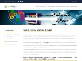 Best online B2B lead generation marketing strategy campaigns|agency