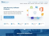 Technology, Information Technology, Software, Data Recovery