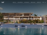 DAT Engineering Consultants in Dubai