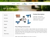 Fittings & Accessories | Drip Irrigation System | India