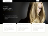 Award Winning Hairdressers Manchester for Unique Look