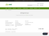 Treasureherbs Omega-3 Fish Oil Triple Strength Softgel Capsules 1000mg – 60 Tablets Pack of 2