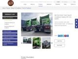 semi truck air conditioner semi truck air conditioner