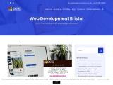 web design bristol   Web Development Bristol   Bristol Web Development