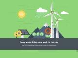 Solar Battery Backups South Jourdan UT