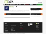 slot88 merupakan situs judi online yang menyediakan ratusan provider slot