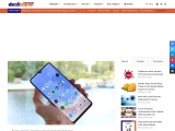 Best And Highest Selling Mobile Phone
