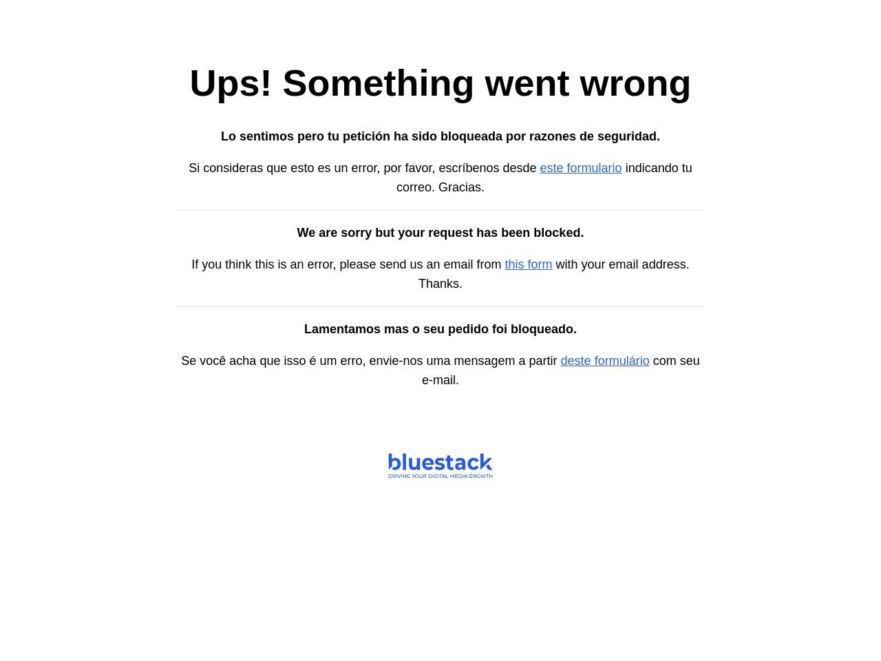 Relacionan a la vacuna contra tuberculosis con protección anticovid