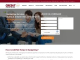 Budgeting Services Surrey & Greater Vancouver Region