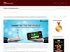Chess Vs Online Rummy – Blog