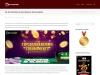 Tips To Win Online Rummy Tournaments   Deccan Rummy