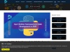 Top 5 Python Frameworks For Web Development In 2020