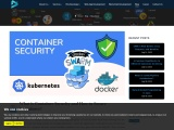 What, Why and How of Container Security